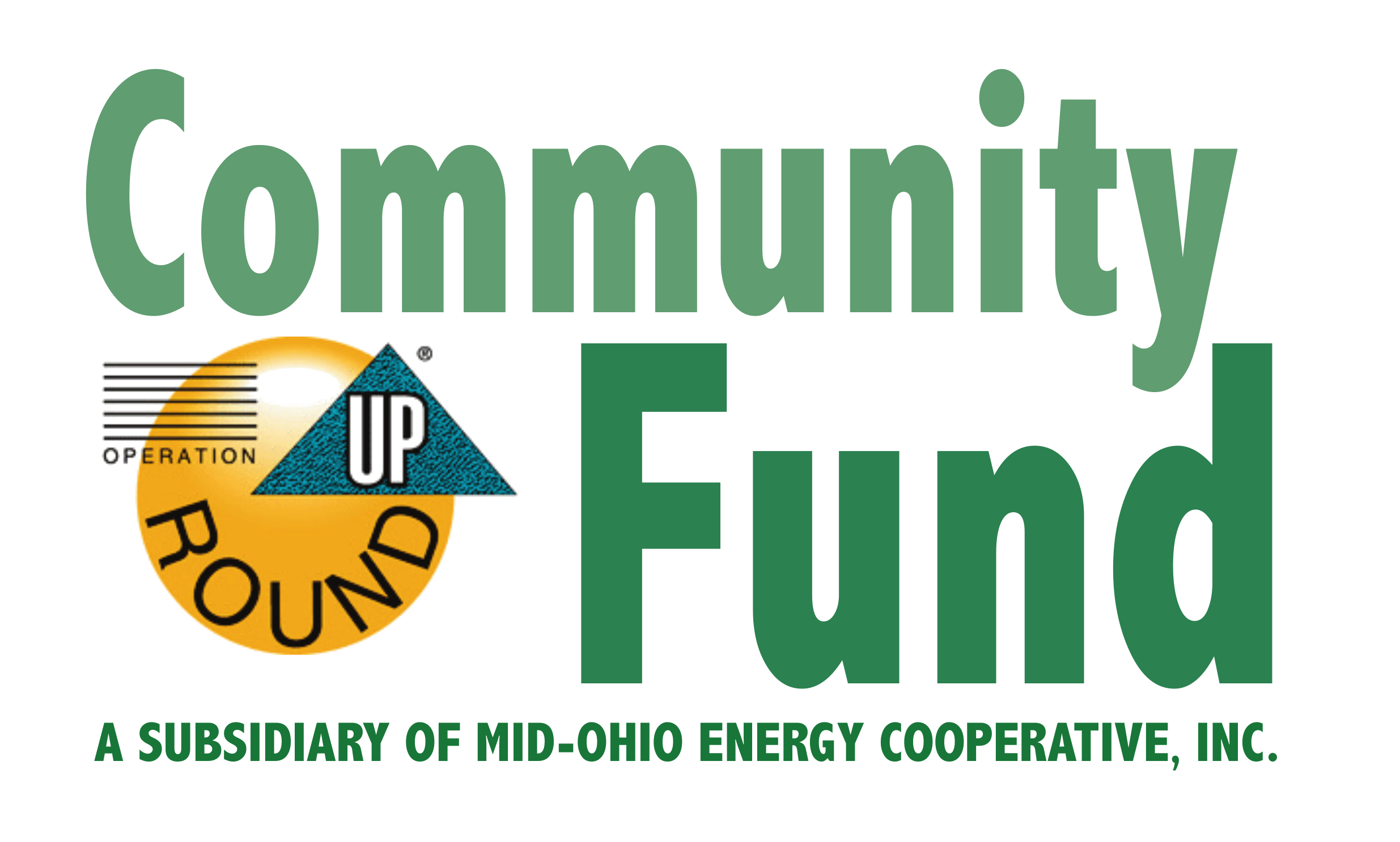Community Fund Logo 2012Crop.jpg