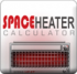 spaceheatercalc.png